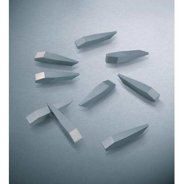 Finger Joint Cutter Tips